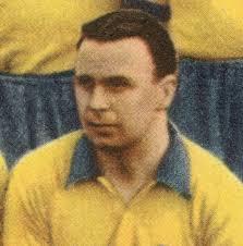 Gösta Lindh