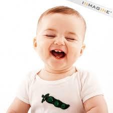 تحليل ابتسامة الطفل  Images?q=tbn:ANd9GcQLl9ms89V8Mluy1_KdliM-SQVHUcyJlAAHgblxmd4edhmVLjkR