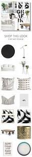 417 best kelly wearstler interior images on pinterest kelly