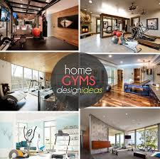 Modern Home Designs Interior by 70 Home Gym Ideas And Gym Rooms To Empower Your Workouts