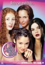 La Segunda Noche (1999)