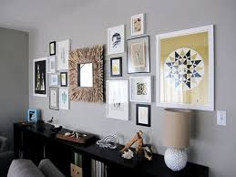 Home Interior Picture Frames by Wall Decor With Mirrors Home Interior Design Ideas Beautiful