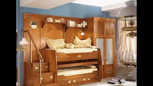 Black Childrens Bedroom Furniture Black Kids Bedroom Furniture Yunnafurnitures Com