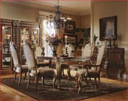 jacobean dining room furniture awesome jacobean revival style