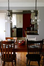 contemporary dining room light fixtures following pictures about dining room light fixtures