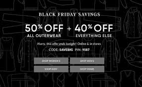 kids grill home depot black friday black friday archives southern savers