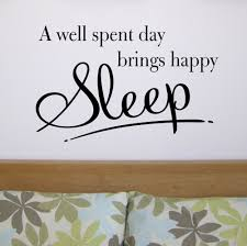 28 wall stickers quotes for bedrooms always kiss me wall stickers quotes for bedrooms teen bedroom wall decals quotes quotesgram