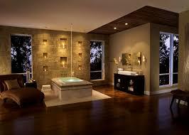 apartments astonishing home decor tips interior design ideas for