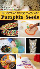 Easy Halloween Arts And Crafts For Kids by 198 Best Autumn Activities Images On Pinterest Autumn Activities