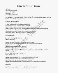 resume examples for chefs chef cv cover letter sample chef resumes examples resume format templates pizza chef chef sample cover letter sample cover letter cover