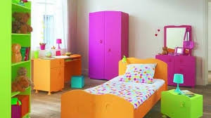 Great Colorful Boys Room Awesome Design Ideas  Best Bedroom - Colorful bedroom design ideas