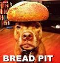 bread humor