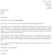 Sample Application Letter For Fresh Graduate Without Experience Job Application Letter Format Malaysia In Xyzgotdns Resume Applying Inside Awesome Sample Resume Cover Letters