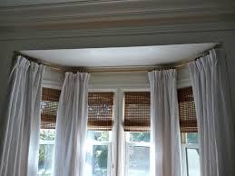 curtain ideas creative bedroom curtain ideas creative curtain