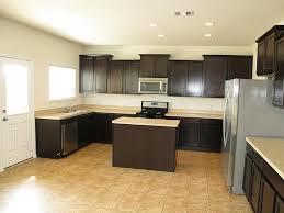 light grey kitchen cabinets latest kitchen designs cream kitchen