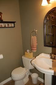 Bathroom Paint Colour Ideas Colors Small Bathroom Paint Color Ideas U2013 Redportfolio