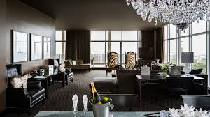 houston boutique hotels hotel zaza houston