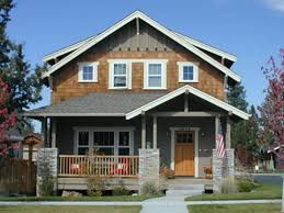 Small House Plans Cottage by 29 For Small House Plans Craftsman Style Homes Small Craftsman