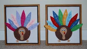 thanksgiving felt board stories nap time crafts felt turkey for toddlers w template