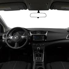 nissan sentra performance parts outstanding nissan sentra specials in san marcos tx