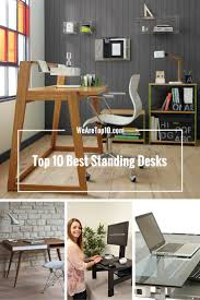 best 25 best standing desk ideas only on pinterest sit stand