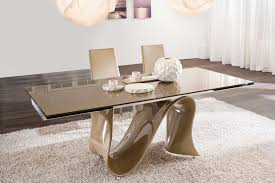 Dining Room Tables On Sale by Modern Dining Room Sets As One Of Your Best Options U2013 Dining Room