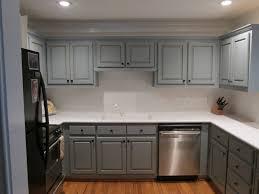 Rustoleum Kitchen Cabinet Paint Cabinet Painting Kitchen Cabinet Rustoleum