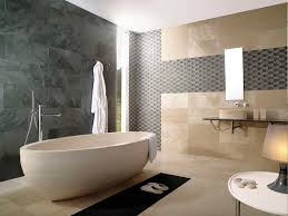 spanish style bathroom tile best decorated living rooms accessories and furniture amazing natural stone bathtubs for white bathroom tiles colors small vanities home depot wallpaper signs