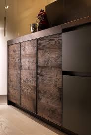 best 20 kitchens with peninsulas ideas on pinterest kitchen