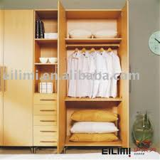 Small Bedroom With Tv Designs Bedroom Cabinet Design Ideas For Small Spaces Indelink Awesome