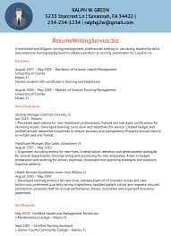 Safety Coordinator Resume  marketing coordinator resume and cover     Health Services Coordinator Resume       patient care coordinator       safety coordinator resume
