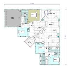 Free Floor Plans For Homes 28 House Designs Floor Plans 40 Small House Images Designs