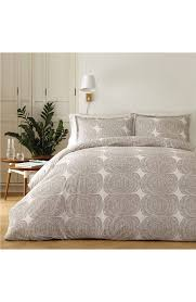 King Size Duvet Covers At B M Tommy Hilfiger Lamberts Cove Comforter U0026 Sham Set Nordstrom