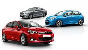 citroen cars citroen qatar the official website