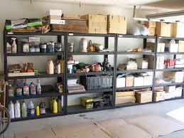 home decor garage organizing ideas for you garage decor and designs