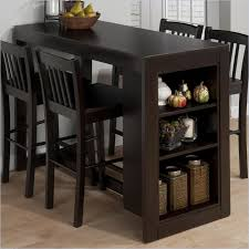 Bistro Table For Kitchen by Dining Table Use With Existing Bar Stools Jofran Counter Height