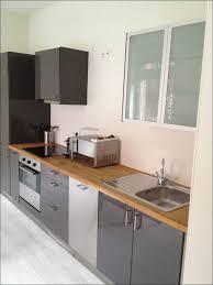 100 kitchen cabinets installation kitchen building cabinets