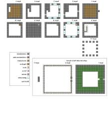 100 blueprints for house sims 3 floor plans for house 2