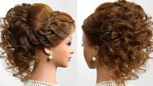 updo hairstyles short hair prom hairstyles for short hair updos
