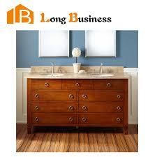 Rona Bathroom Vanity by Bathroom Vanity Tops Rona Bathroom Design Ideas 2017