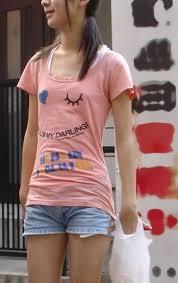 JS 女子小学生乳首 JS・JCの乳首ポチが連発する詰め合わせ映像!Arkz『MJ-29 ...