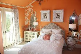 Interior Paintings For Home Modern Home Interior Orange Color Painting Ideas For Painting Walls