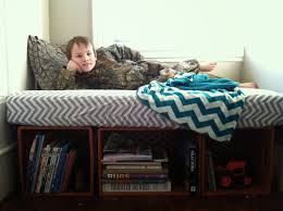 Reading Nook Furniture by Reading Nook Bench Oh And Have I Ever Professed My Love For Throw