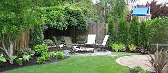 landscape awesome landscape design gorgeous exterior ide