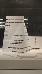Tate Modern Floor Plan In Progress Tate Modern Expansion Herzog U0026 De Meuron Archdaily