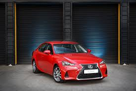 2017 lexus is 200t jdm pinterest jdm
