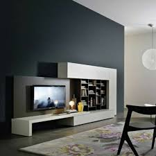 Living Room Tv Cabinet Tv Unit Designs For Living Room Modern Living Room Tv Wall Units