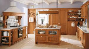 Kitchen Design Traditional by Traditional Japanese Kitchen Design Home Decoration Ideas
