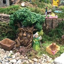 miniature garden u0026 fairy garden decor blumen gardens