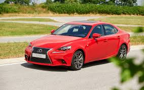 2016 lexus is200t youtube 2016 lexus is 200t price engine full technical specifications